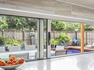 Ocean Luxe Retreat - Luxury St Andrews Beach House Oceania Retreat - Luxury Rye