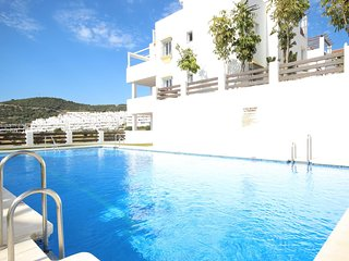 2069 - 2 bed apartment, Valle Romano, Estepona