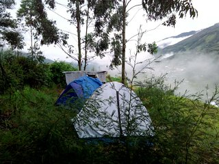 SmoothStay- Stay at the top of Munnar