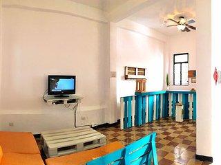 Casa 51 Guest House - Hostel