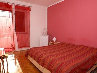 Room Jelsa, Hvar (S-4041-d)