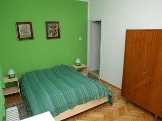 Room Jelsa, Hvar (S-4041-e)