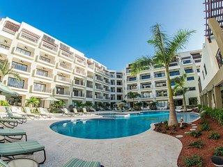 Aruba Stop Vacation Rentals - Apartamentos de Lujo