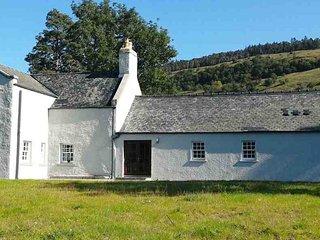 198 - Lochside Holiday House