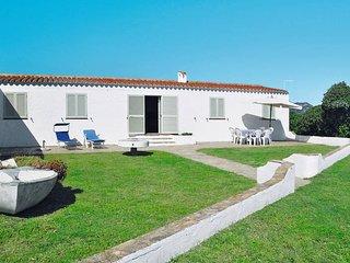4 bedroom Villa in San Teodoro, Sardinia, Italy - 5444808