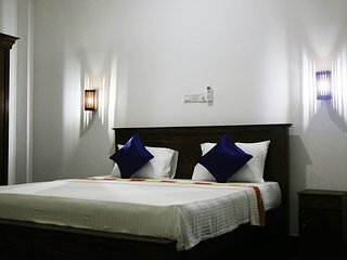 Kinri - Habaraduwa, Galle. Bedroom 3