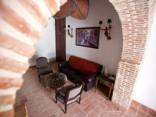 Luxury Apartment - Ocean View - Colonial Zone