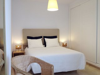 Studio apartment in Málaga with Internet, Pool, Air conditioning, Lift (908664)