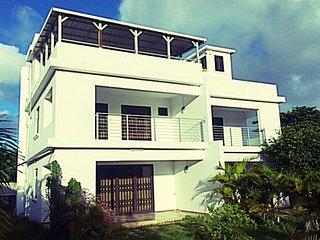 Domarjana Holidays -  Logement calme, spacieux, proche de la plage