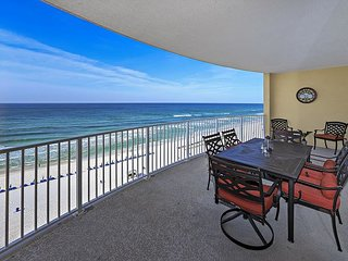 UNIT 1002 OPEN 5/19-26 NOW ONLY $1321 TOTAL! CLOSE TO WONDERWORKS! MINI GOLF!