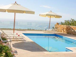 Villa SeaBreeze
