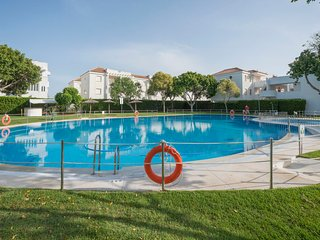 2 bedroom Apartment in Almadraba, Andalusia, Spain - 5397955