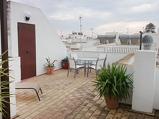 1 bedroom Apartment in Chipiona, Andalusia, Spain : ref 5035406