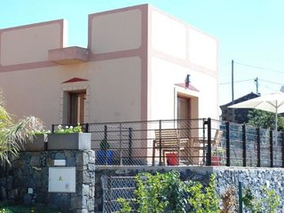 Casa Erques II