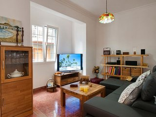 2 bedroom Apartment in Puerto-Canteras, Canary Islands, Spain : ref 5504700