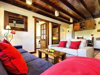 Casa Amaia II
