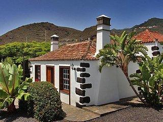 Casa Rural Anastasio