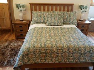 Apartment 64a High Street, Dingwall, Highlands, Scotland