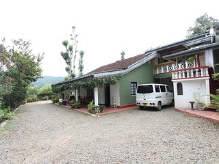 Bandarawela Hoiliday Home