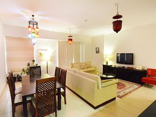 In Dubai with Pool, Air conditioning, Lift, Parking (653094)