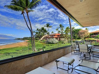 MAKENA SURF RESORT, #E-206^