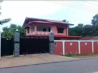 DESHAN Homestay