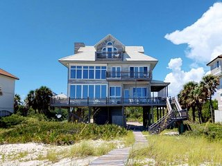 USA Vacation rentals in Florida, Eastpoint