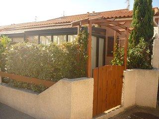 Hacienda  00181 H68