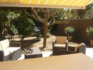 Residence Le Medirerrama  00181 MA16
