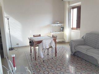 Nice apt in Castelfranco Piandiscò