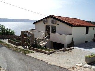 Villa Liza, apartment No. 1