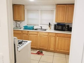 Northwoods -  Comfortable 2 BR West Palm Beach