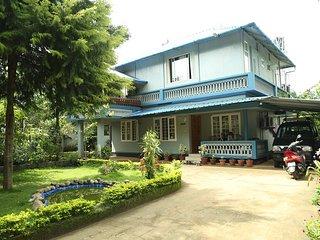 Gokulam Homestay Standard 2