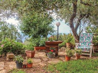 3 bedroom Villa in Settefrati, Sicily, Italy : ref 5581962