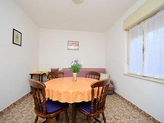 Apartment 15954