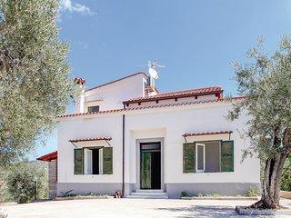 5 bedroom Villa in Torelle, Campania, Italy : ref 5582063