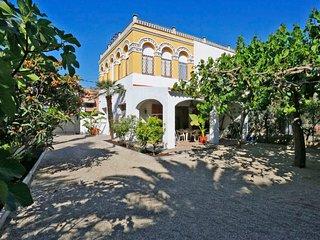 3 bedroom Villa in Monnars, Catalonia, Spain : ref 5581286