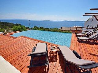 Holiday House Mariza ★★★★, Trogir Okrug Gornji