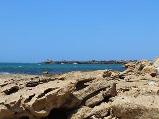 Casa Vacanze Villaggio Baia dei Coralli