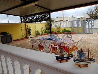 Villa Bel Sole