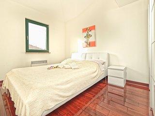 2 bedroom Apartment in Umag, Istria, Croatia : ref 5561218