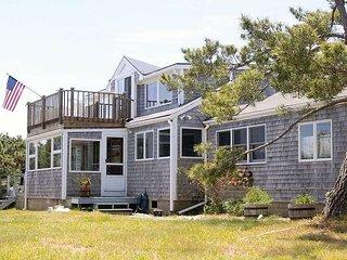 Carpe Diem 4-bedrooms, ocean views