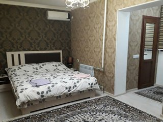 Dushanbe , Rooms for  rent , Dushanbe apartments