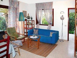 3 bedroom Apartment in El Guincho, Canary Islands, Spain : ref 5557954