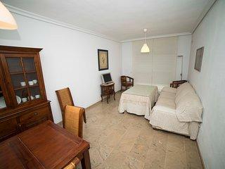 (S.S.AFR12) Apartamento Afrodita