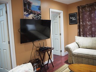5Br Cottage in Kirkfield , Kawartha , 30 Min Oshawa ,Near Casino Rama , 20 Slps