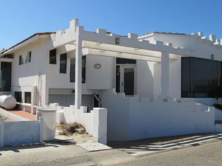 Baja House