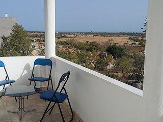 Las Playas mas Hermosas de Algarve