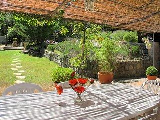 4 bedroom Villa in Carnoules, Provence-Alpes-Cote d'Azur, France : ref 5437029
