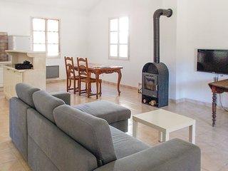 3 bedroom Villa in Robion, Provence-Alpes-Côte d'Azur, France : ref 5550361